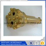 DTH бурового кнопку бит, бурового бит Ql40-115