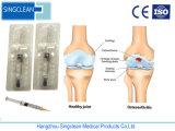 Hyaluronic Säure-Verbindungs-Einspritzung für Orthopädie