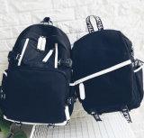 형식 부대 중국 공장은 책가방 학교 부대를 Yf-Lbz2026를 Backpack 만들었다