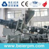 75-250mm PPR Línea de extrusión, CE, UL, CSA la certificación