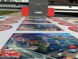 De nouveaux produits numériques 3D Impression photo Mug importante remise de haute qualité de l'imprimante UV grand format
