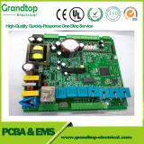 PCBのボードを製造しているプリント基板PCBAの会社