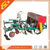piantatrice multifunzionale avanzata dell'arachide dell'arachide 2cm-6