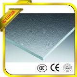 Цвета ламинированного стекла с пленкой PVB (CE / ISO9001 / КХЦ)