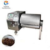 Máquina /Meat do misturador do vácuo do aço inoxidável que pôr de conserva a máquina com Fk-180
