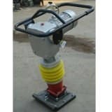 (HCR90) 5.0HP Robin Ey20 Tamping Rammer