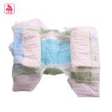 Fabricante adolescente asoleado soñoliento disponible del pañal del bebé de la alta calidad del OEM en China