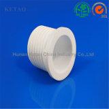 Pieza pirolítica de cerámica del crisol de Pbn del nitruro del boro de la cerámica de los Bn