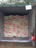 DL-Methionin 99% Zufuhr-Grad Fami-QS bestätigt