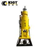 Стренга Jack высокой тоннажности Kiet стальная для сбывания