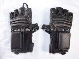 De elektrische Handschoen van de Politie, met Elektrische Impuls