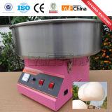 Vente chaude Fleur de bonne qualité Cotton Candy Machine