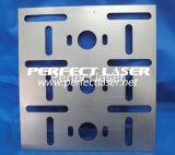 O melhor preço da máquina de estaca do laser do CNC da fibra do metal da alta qualidade do preço para a venda