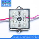 LED 모듈 파란 LED 모듈 헥토리터 35354 3528b SMD