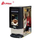 Machine Double-Rapide de café pour des emplacements de service d'aliments de préparation rapide (Monaco XL)