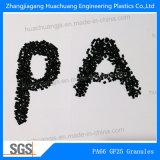 Umweltfreundliche PA66 GF25 Tabletten