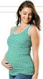 Болты с шестигранной головкой печать отпуска по беременности и грудного вскармливания хлопка верхней части