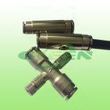 China-Hersteller-Schnellkupplungs-Beleg-Verschluss-Messingendstöpsel-Stecker