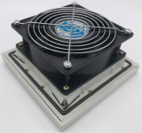 電気キャビネットSpfc9803のためのファンフィルター監視