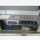 Túnel de secado a base de agua del IR del papel de traspaso térmico de la frecuencia variable TM-Vf