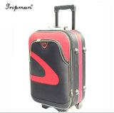 Reisende auserlesenes Sdk Walzen-Koffer-Spinner-Geschäfts-Laufkatze-Gepäck