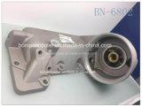 Часть двигателя Bonai запасная для крышки маслянного охладителя Benz (4031802438/4031841108/4571840108)