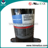 Copeland Rolle-Kompressor verwendet in der Klimaanlage Zr61kc-Tfd-522