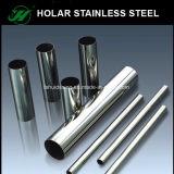 Tubo dell'acciaio inossidabile SUS304