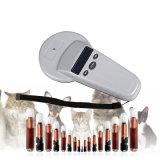 Gato barato 132.4kHz lector RFID para la Clínica de Petsmart