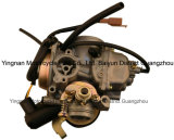 Il motociclo accessorio del motociclo parte il carburatore per An125