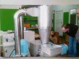 Kleine Gebrauch-Puder-Beschichtung Acm Mikro-Reibendes System