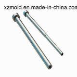 Polegadas Mangas do Extrator para o plástico do molde (Nitrided O. D. e I. D.)