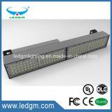 Meanwell IP67 운전사는 600mm 100W LED를 점화하는 창고를 선형 고성능 램프 만들었다