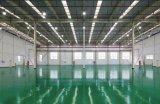 2018 indicatore luminoso industriale della baia del UFO 100W LED del garage del magazzino di più nuovo disegno alto