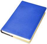 Differen цвета A5 собрала пустые провод фиолетового цвета кожи дневник