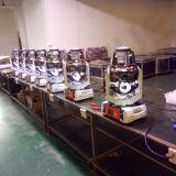 Головка пятна фасоли/мытья DJ 350W этапа DMX Moving