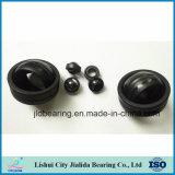 Kugelförmige Peilung des Qualitäts-Peilung-Stahl-Gcr15 (GE40DO-2RS)