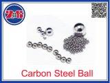 Rolamento de Esferas de Aço Carbono automotivo para partes de bicicletas G200