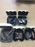 Chinesisches gute QualitätsRic Bluetooth Hörgerät, Digital-Hörgerät