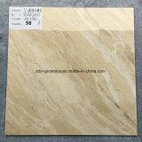 Pietra di marmo Mattonella-Reale di vendita del materiale da costruzione della Cina del corpo del marmo del pavimento pieno caldo della pietra
