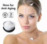 De Zuiverheid Nmn van 99%/Mononucleotide 1094-61-7 van bèta-Nicotinamide