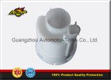 De auto Filter Lf5w-13-Ze0 van de Benzine van de Filter van de Brandstof van de Delen van het Systeem van de Brandstof voor Mazda 5