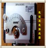 Cabo da movimentação instantâneo do USB do anel de diamante da máquina de enrolamento da bobina que dá forma à máquina