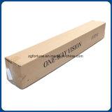 Pellicola perforata autoadesiva del PVC per stampa di Digitahi