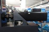 KS-1700M 서보 조종 장치 두 배 회전하는 칼 고속 자동적인 서류상 Sheeter