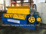 Gebildet in der grossen Zeichnungs-Maschine China-13dla für Aluminiumrod