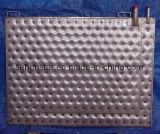 熱い販売のレーザ溶接の液浸の版の窪みの版
