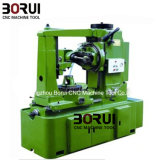 Fabrica G de fresagem da engrenagem da máquina para as engrenagens (Y3150)