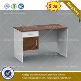 [هي ند] [هيغقوليتي] عربة صغيرة خزانة مكتب طاولة ([هإكس-8ن030])
