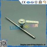 F00rj02012 модуль клапана форсунки Bosch F 00r J02 012, Jiangling Auto Fill Foorj02012 для 0 445 120 245